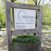 Logo Caravanstalling Hofman