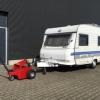 Caravanstalling Twente_1