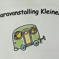 caravanstalling-kleinen-born-logo